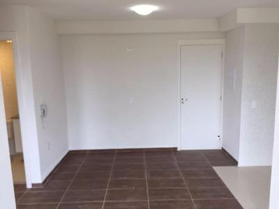 Apartamento Em Vila Aparecida, Itapevi/sp De 55m² 2 Quartos Para Locação R$ 1.200,00/mes - Ap247109