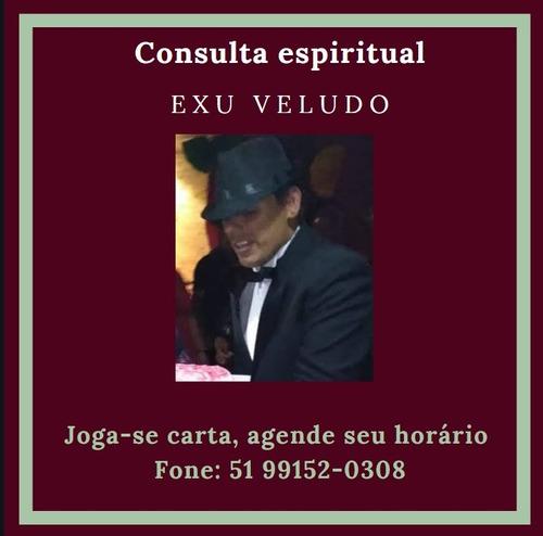 Elebo Pra Abertura De Cruzeiro Pra Chama Dinheiro 637,00