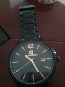 Relógio Quiksilver Beluka Modelo Único