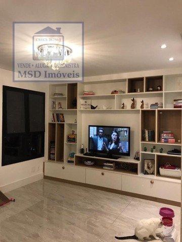 Imagem 1 de 10 de Apartamento A Venda No Bairro Moóca Em São Paulo - Sp.  - 3231-1