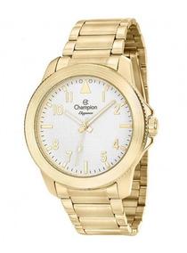 Relógio Champion Feminino Cn27483h