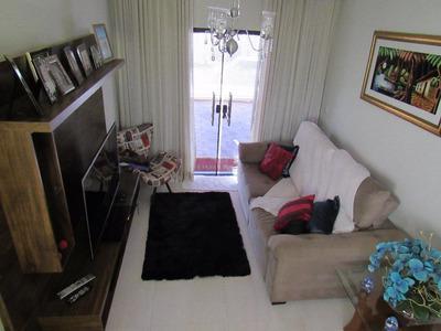 Casa Com 5 Dormitórios À Venda, 300 M² Por R$ 570.000 - Grande Colorado - Sobradinho/df - Ca0379