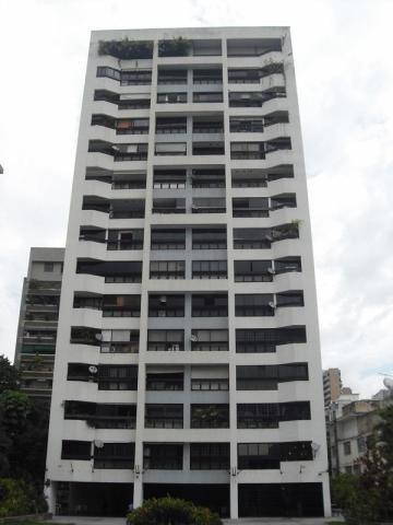 Apartamento En Venta Lsm Mls #19-19029--- 04241777127