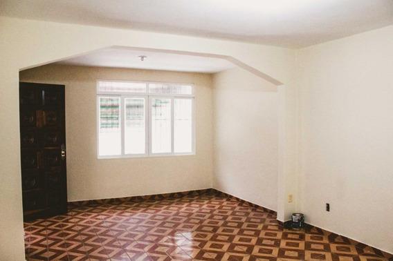 Casa Em Cidade Vista Verde, São José Dos Campos/sp De 116m² 2 Quartos À Venda Por R$ 350.000,00 - Ca479481