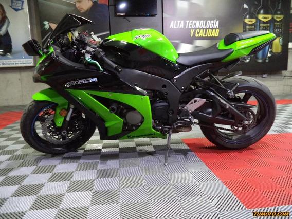 Kawasaki Otros Modelos Otros Modelos
