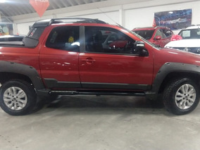 Ram 700 1.6 Club Cab Adventure Mt 2018 Inf 5526776334
