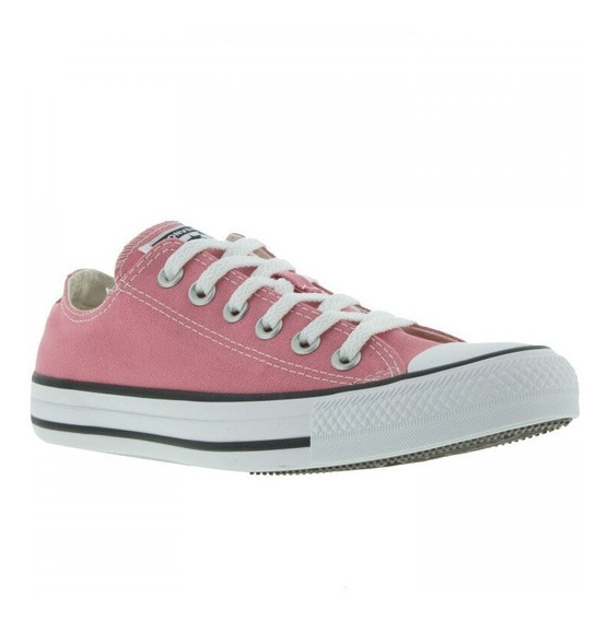 Tênis Converse All Star Ct As Core Ox Original