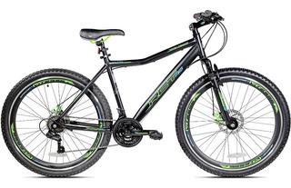 Bicicleta Aro 27.5 Men