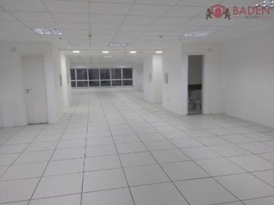 Sala Comercial - Sa00293