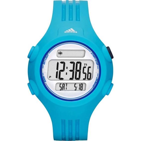Relógio adidas - Questra - Adp61258/8an