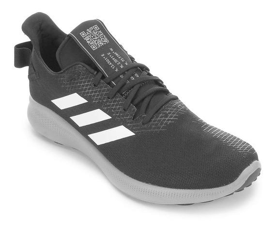 Tênis adidas Masculino Sensebounce Street M
