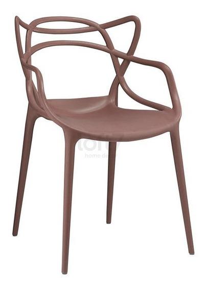 Cadeira Allegra Cozinha Ana Maria Inmetro Colorida Cores