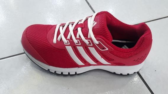 Tênis adidas Duramo Lite W Rosa - Ref. 8113