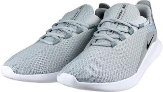 Zapatillas Nike Viale Urbanas Hombres Nuevas Aa2181-003