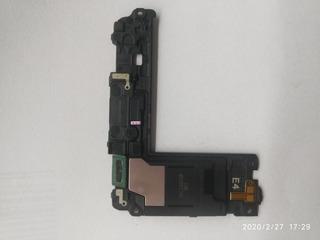Campanhia Celular Samsung S7 Edge M 935 F