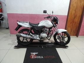 Honda Cargo 150 2013 Esdi