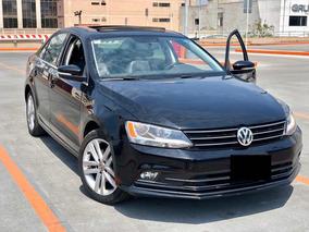 Volkswagen Jetta 2.5 Sportline Qc Weltradio Mt
