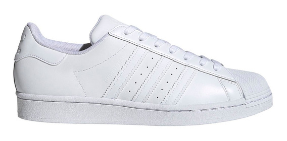 Zapatillas adidas Originals Superstar -eg4960