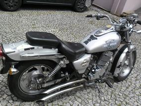 Fym 250
