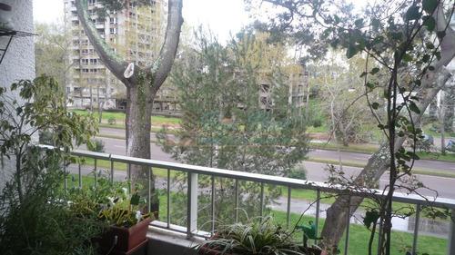 Apartamento En Roosevelt - Punta Del Este- Ref: 1213