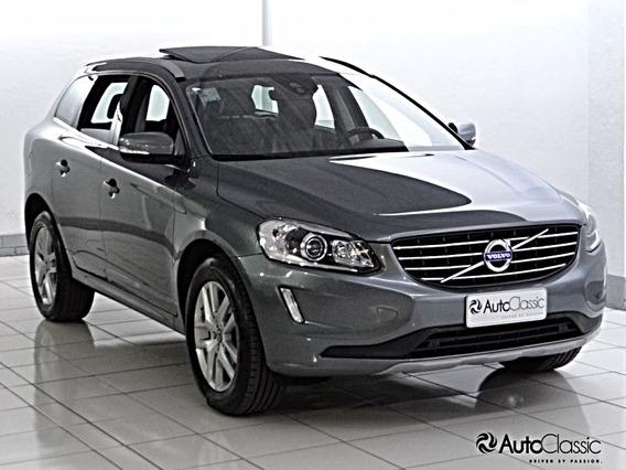 Volvo Xc60 2.0 Momentum