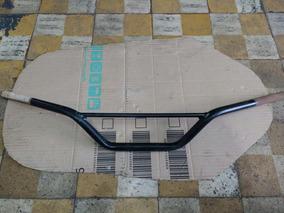 Guidao Xls 125 Preto Delucca Com Detalhes
