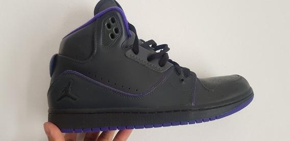 Air Jordan 1 Us 11 - Eur 45 - Cm 29