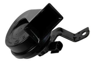 Bocina Simple Tracker Aguda 100% Chevrolet 95066879