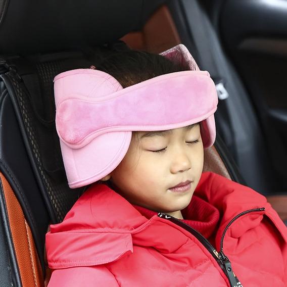 Pronta Entrega! Apoio Suporte Cabeça Proteção Bebê Infantil