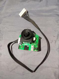 Botão Power Samsung E450 / E490 ( Usada )