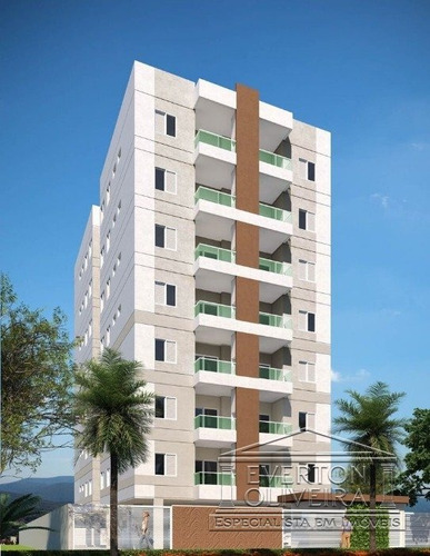 Imagem 1 de 6 de Apartamento - Jardim America - Ref: 10880 - V-10880