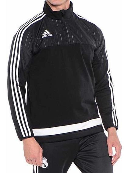 Sweater adidas Original (tiro15 Fle Top) Ref S27071