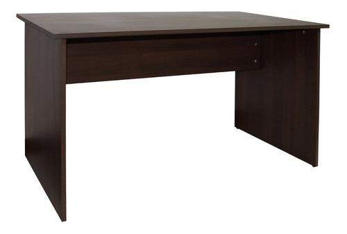 Mueble De Escritorio 180 Cm