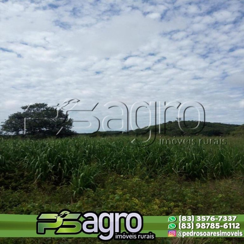 Imagem 1 de 13 de Fazenda À Venda, 210000000 M² Por R$ 160.000.000,00 - Zona Rural - Santa Terezinha/mt - Fa0179