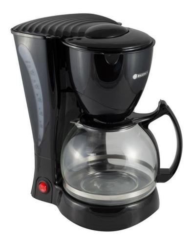 Cafetera Electrica De Filtro 800 W Suzika Rinde 10 Pocillos