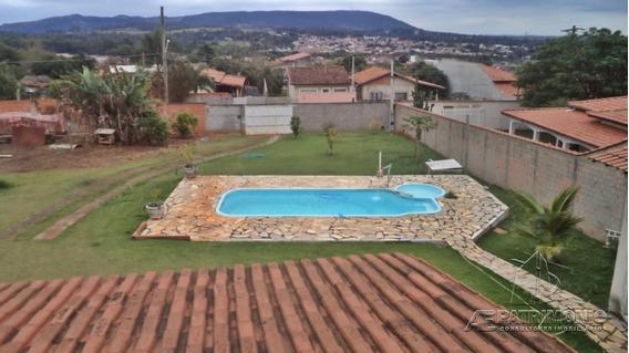 Chacara - Alvorada - Ref: 32603 - V-32603