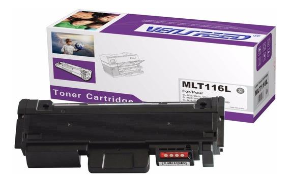 Toner Compatible Samsung D116 Mlt-d116s M2825 116