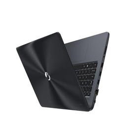 Notebook Positivo Intel Core I3-6006u Stilo One Xc 7660 14