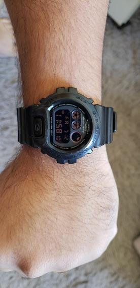 Casio G Shock 3230