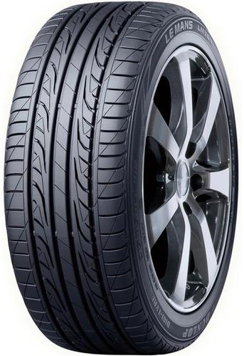 Neumatico Dunlop Lm704 Sport 215 60 R16 95h Cavallino