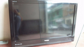 Display Tv Toshiba 32xv600da