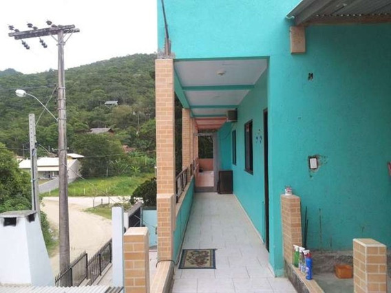 Apartamento - Bbats2 - 2813145