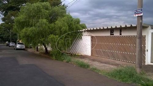 Imagem 1 de 6 de Terreno À Venda Em Cidade Universitária - Te026806