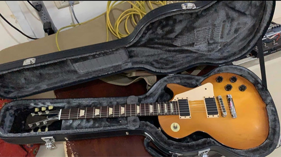 Gibson Les Paul 2011 Tribute 70s