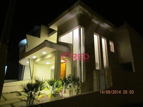 Sobrado Com 3 Dormitórios À Venda, 157 M² Por R$ 640.000,00 - Condominio Golden Park Residence Ii - Sorocaba/sp - So0356