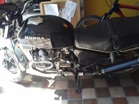 Honda 500 Cbx Cbx 500