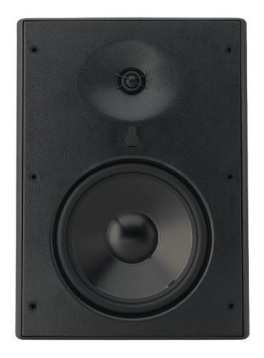 Parlante Interior/exterior Revel M80 Xc (par)