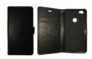 Capa Case Carteira Celular Xiaomi Redmi Note 5a Prime 32g