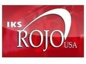 Soporte Iks Rojomx 77w + Rojousa 110w 119w Sd