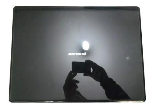Cover Tapa De Display Notebook Bangho Mov B745xk